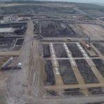 Κοζάνη: Νέα πράσινα έργα από την ΔΙΑΔΥΜΑ