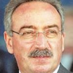 kozan.gr Χύτρα ειδήσεων: Αναμένει την απόφαση του κόμματος – Τι φαίνεται πως έχει αλλάξει, με βάση τα λεγόμενα του ιδίου