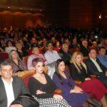 kozan.gr: Τα πεπραγμένα της περιόδου 2014- 2019 και τις προοπτικές της επόμενης τετραετίας, παρουσίασε η Δημοτική Κίνηση «Κοζάνη Τόπος να ζεις», σήμερα Σάββατο 23/2 (Φωτογραφίες & Βίντεο)