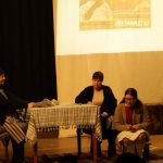 Bελβεντό: Θερμό χειροκρότημα για την παράσταση «Τ' Τόλιου τα μασλάτχια» από το θεατρικό τμήμα του Μορφωτικού ομίλου Βελβεντού (Φωτογραφίες & Βίντεο)