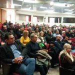 kozan.gr: Πτολεμαΐδα: Παρουσία του Προέδρου της «Δράσης» Θεόδωρου Σκυλακάκη πραγματοποιήθηκε η εκδήλωση «4η Βιομηχανική Επανάσταση και Μεταλιγνιτική περίοδος» (Φωτογραφίες & Βίντεο)