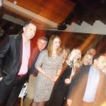 kozan.gr: Τους νέους υποψηφίους με το συνδυασμό της «ΕΝΟΤΗΤΑΣ» παρουσίασε ο Λ. Μαλούτας, το βράδυ της Κυριακής 24/2 (Φωτογραφίες & Βίντεο)