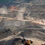 Σοβαρές ελλείψεις προσωπικού δημιουργούν προβλήματα στα ορυχεία της ΔΕΗ στη Δυτική Μακεδονία