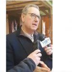 kozan.gr: Γιώργος Δακής: «Εκτιμήσεις που πετιούνται ως πομφόλυγες (…) δεν μπορούν να δημιουργήσουν κανένα θετικό αποτέλεσμα» (Bίντεο)