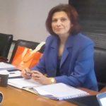 """kozan.gr: Η ενέργεια απασχόλησε τη συνεδρίαση της ΠΕΔ  Δυτικής Μακεδονίας – Π. Βρυζίδου: """"Οδηγούμαστε σε μια κατρακύλα χωρίς τελειωμό οφείλουμε να αντισταθούμε ο καθένας από τη θέση που βρίσκεται και να πιέσουμε την κυβέρνηση, ώστε το πλάνο γύρω από την ενέργεια να γίνει ξεκάθαρο"""" (Βίντεο)"""