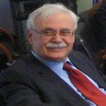 Αποχωρεί ή παραμένει στις εκλογές ο Δ. Λαμπρόπουλος;