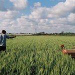 Υπηρεσία πρόγνωσης καιρού για τους αγρότες για την καλλιεργητική περίοδο του 2020 από το Δήμο Εορδαίας