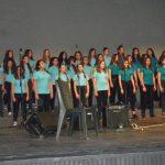 kozan.gr: Φιλανθρωπική συναυλία, διοργάνωσαν, το βράδυ της Παρασκευής 22/2, οι μαθητές και οι μαθήτριες του 3ου ΓΕΛ Κοζάνης  (Φωτογραφίες & Βίντεο)