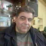 kozan.gr: Χύτρα ειδήσεων: Υποψήφιος δημοτικός σύμβουλος, με το συνδυασμό του Ε. Σημανδράκου, ο Ιορδάνης (Μάκης) Μιχαηλίδης