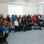 Ευχαριστήρια επιστολή του 2ου ΕΚ Κοζάνης (Πτολεμαΐδα)