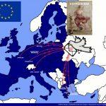 Ανοιχτή Επιστολή Νο 8 – Ολοκληρώθηκε η πρώτη φάση της αλληλογραφίας μας με Θεσμικούς Φορείς της Περιφέρειας Δυτικής Μακεδονίας και εν μέρει με Θεσμικούς Φορείς της Ελληνικής Επικράτειας, αλλά και τηs E.E. και των Χωρών της, σχετικά με τις εργασίας μας, που δημοσιοποιούμε εδώ και 20 χρόνια (Γράφουν Θωμάς Γκατζόφλιας & Φωτεινή Χατζάρα)