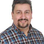kozan.gr: Χύτρα ειδήσεων: Yποψήφιος δημοτικός σύμβουλος με τον Φ. Κεχαγιά ο ιατρός Παναγιώτης Βαγιάνας