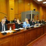 Εναρκτήρια συνάντηση του Προγράμματος Τεχνικής βοήθειας της Ε.Ε. –  Θ. Καρυπίδης: «Δημιουργούμε τον οδικό χάρτη  για όλες τις ενεργειακές και λιγνιτικές περιφέρειες της Ευρώπης (Bίντεο & Φωτογραφίες)