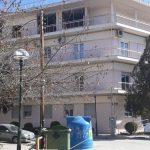 Πτολεμαΐδα: Ρίχνουν μπάζα σε κάδους απορριμμάτων
