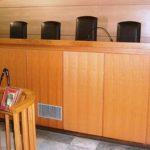 Ψήφισμα του Δ.Σ. του Δικηγορικού Συλλόγου Κοζάνης  σχετικά με τον αποκλεισμό των δικηγόρων από την έκτακτη οικονομική ενίσχυση λόγω της υγειονομικής κρίσης