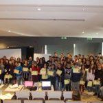 Σύνδεσμος Φιλολόγων Κοζάνης: Αποτίμηση και ευχαριστίες για τον 3ο Διαγωνισμό Ορθογραφίας
