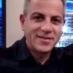 kozan.gr: Χύτρα ειδήσεων: Yποψήφιος δημοτικός σύμβουλος με το συνδυασμό του Ε. Σημανδράκου o Δ. Καραθανάσης