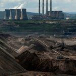 Ολιγωρία των ελεγκτικών αρχών «πίσω» από την κατολίσθηση του λιγνιτωρυχείου Αμυνταίου διαπιστώνει ο Συνήγορος του Πολίτη