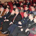 Τους διακριθέντες αθλητές της Π.Ε. Φλώρινας βράβευσε η Περιφέρεια Δυτικής Μακεδονίας (Φωτογραφίες & Βίντεο)