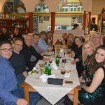 kozan.gr: Πολύ κέφι στον ετήσιο χορό και στην κοπή πίτας του Συλλόγου Δρομέων Υγείας Κοζάνης, το βράδυ του Σαββάτου 16/2 (Φωτογραφίες & Βίντεο)