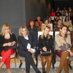 kozan.gr: Επιμορφωτική ημερίδα για τη «Διά Βίου Υγεία», πραγματοποιήθηκε το μεσημέρι της Κυριακής 17 Φεβρουαρίου στην Κοβεντάρειο Δημοτική Βιβλιοθήκη Κοζάνης (Βίντεο & Φωτογραφίες)