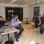 kozan.gr: Πραγματοποιήθηκε το πρωί της Κυριακής 17/2, στην Κοζάνη, η γενική συνέλευση του κόμματος «Δημιουργία, ξανά» (Φωτογραφίες & Βίντεο)
