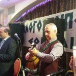 kozan.gr: To γλέντησαν οι Ηπειρώτες της Εορδαίας το βράδυ του Σαββάτου 16 Φεβρουαρίου (Φωτογραφίες & Βίντεο)