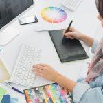 Αγγελία – Θέση εργασίας: Προγραμματιστή/α (web developer) με γνώσεις κατασκευής και ανάπτυξης ιστοσελίδων