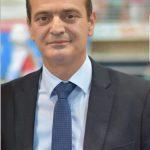 Υποψήφιος περιφερειακός σύμβουλος ο  Θόδωρος Θεοδωρίδης  με τον συνδυασμό της Γεωργίας Ζεμπιλιάδου
