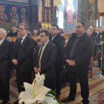 kozan.gr: Πραγματοποιήθηκε, το πρωί του Σαββάτου 16/2, το τεσσαρακονθήμερο μνημόσυνο του μακαριστού Μητροπολίτου Σισανίου και Σιατίστης Παύλου (Βίντεο & Φωτογραφίες )