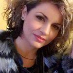kozan.gr: Xύτρα ειδήσεων: Υποψήφια δημοτική σύμβουλος με το συνδυασμό του Ε. Σημανδράκου η Παρασκευή (Βούλα) Βογδοπούλου