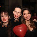 Lovers night, το βράδυ της Πέμπτης, στην Agora, στην Κοζάνη (Φωτογραφίες)