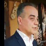 Περιφέρεια Δυτικής Μακεδονίας:Προχωρούν οι διαδικασίες για την αναγκαστική απαλλοτρίωση των Αναργύρων του Δήμου Αμυνταίου