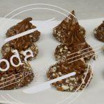 Σοκολατάκια κατσαρόλας Nutella, από το site Foodaholics.gr