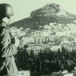 Πτολεμαΐδα: Το Άγνωστο Χρονικό Ανθρωπιάς στην Κατοχή