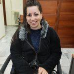 kozan.gr: Χύτρα ειδήσεων: Υποψήφια δημοτική σύμβουλος με το συνδυασμό του Φ. Κεχαγιά η φιλόλογος Δέσποινα Τραπεζανλίδου
