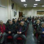 kozan.gr: Αυτά είναι τα πρώτα ονόματα των υποψηφίων περιφερειακών συμβούλων, στην Περιφέρεια Δ. Μακεδονίας & δημοτικών συμβούλων, στο δήμο Κοζάνης, της Λαϊκής Συσπείρωσης – Παρουσιάστηκαν σε σημερινή εκδήλωση του συνδυασμού στο Εργατικό Κέντρο Κοζάνης (Φωτογραφίες & Βίντεο 8′)