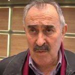 Δ. Μακεδονία: Προσλήψεις στα Νοσοκομεία – Δηλώσεις Υποδιοικητή 3ης Υ.ΠΕ.