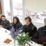 Εορτάστηκε ο Άγιος Βλάσιος στην Ίμερα και Αύρα  της Ιεράς Μητροπόλεως Σερβίων και Κοζάνης.  (του παπαδάσκαλου Κωνσταντίνου Ι. Κώστα)