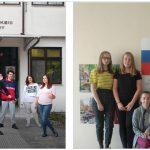 Γενικό Λύκειο Βελβεντού:  Competition Pitch 2018:  The Ultimate School Trip (Το «Απόλυτο» Σχολικό Ταξίδι)