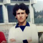 Μακεδονικός Κοζάνης: Καλό ταξίδι Κώστα Παπαδόπουλε