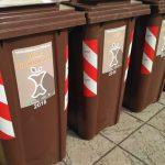Η Κοζάνη σταθερά πρωτοπόρα στη διαχείριση οικιακών οργανικών αποβλήτων- Συνεχίζεται και επεκτείνεται το πρόγραμμα διαλογής στην πηγή βιοαποβλήτων