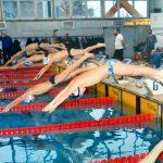 Σε ομαδικό πνεύμα οι Χειμερινοί αγώνες Κολύμβησης της Περιφέρειας Κεντροδυτικής Μακεδονίας – Τα Δελφίνια Πτολεμαΐδας κατέλαβαν τη ΔΕΥΤΕΡΗ θέση