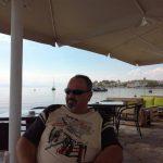 kozan.gr: Έφυγε, αιφνιδίως, από τη ζωή, σε ηλικία 47 ετών, ο Θ. Μαλούτας