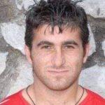Καλαμιά Κοζάνης: Mήπως στο Δήμο Κοζάνης μας έχουν μόνο για να μας αλλάζουν τις λάμπες από τις κολώνες; (Γράφει ο Τσαλίδης Παναγιώτης)
