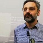 kozan.gr: Λ. Ιωαννίδης & Λάζαρος Μαλούτας για την κατάληψη στο ΤΕΙ Δ. Μακεδονίας και τη συγχώνευση των δύο ιδρυμάτων (Βίντεο)