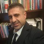 kozan.gr: O Νικόλαος Σαριαννίδης (Αντιπρύτανης του ΤΕΙ Δ. Μακεδονίας), με αφορμή την κατάληψη των φοιτητών του ΤΕΙ Δ. Μακεδονίας στην Κοζάνη και το Τμήμα Διοίκησης Επιχειρήσεων