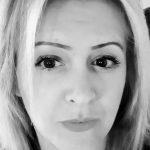 kozan.gr: Χύτρα ειδήσεων: Yποψήφια δημοτική σύμβουλος, στις εκλογές του Μαΐου, με τον Ε. Σημανδράκο, η Γιούλη Παπαντωνίου