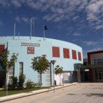 Τα μέλη Ε.Τ.Ε.Π. του Πανεπιστημίου Δυτικής Μακεδονίας, καταγγέλλουν για μεθόδευση το Υπουργείο Παιδείας στο υπό διαβούλευση σχέδιο νόμου με τη διαδικασία του κατεπείγοντος, για την κατάργηση της συμμετοχής τους στην εκλογική διαδικασία των Πρυτανικών εκλογών