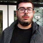 kozan.gr: Υπό κατάληψη, σήμερα Δευτέρα 11/2, το διοικητήριο & οι γραμματείες του ΤΕΙ Δ. Μακεδονίας στην Κοζάνη – Tα μαθήματα διεξάγονται κανονικά – Οι φοιτητές διαφωνούν με τη μεταφορά του Τμήματος Διοίκησης Επιχειρήσεων της ΣΔΟ στα Γρεβενά – Αν συμβεί αυτό, προειδοποιώντας του τοπικούς φορείς της Κοζάνης, υποστηρίζουν πως σε βάθος τετραετίας θα χαθούν 4167 φοιτητές από την Κοζάνη – Επ αόριστον κατάληψη αν δεν ικανοποιηθούν τα αιτήματά τους – Θα επιδιώξουν συνάντηση με το δήμαρχο Κοζάνης, ενώ αναμένονται κινητοποιήσεις κι εντός της πόλης (Βίντεο)